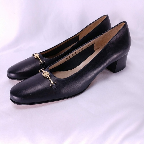 salvatore ferragamo wide shoes